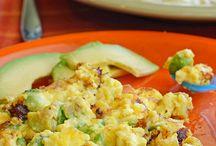 Baby Food Recipes  / by Stephanie T
