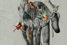 ART / by Jennifer Talbott