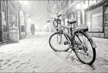 Inspirerende Foto's (Street Photography) / by Tommy Wierper