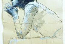 [ART] / by Paloma Bugedo