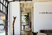 Garage Door Ideas / by Raynor Garage Doors