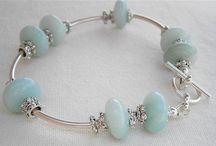 jewelry / by Jane Appenbrink