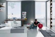 Masif Mobilya / En kaliteli ahşaplardan elde edilen masif mobilyalar el işi ile imal edilerek sizlere sunulmaktadır. / by Sinan DOĞANAY