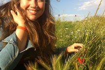 #SienteTeruel / Mis impresiones del social trip #SienteTeruel: la mejor comida, la mejor bebida, la mejor compañía.  Gracias @emocion7 por contar conmigo :) / by Lydia Peters