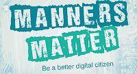 Digital Citizenship / by Eric Sheninger