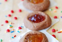 Yummy Dessert / by Dana Buckley
