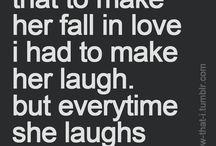 Gary and Kryssie / True Love / by Smiles By Kryssie