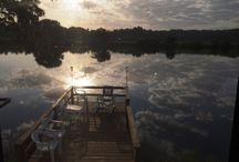 Vacation / Lakeland FL / by Billie Gonyea