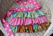 Aprons / by gMarie