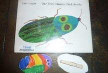 school/book themes / by Mindy Kowieski Kerr