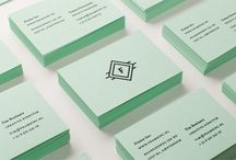 Design / by Keith Cheuk Yin