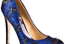 shoe,s / by Summer Ann