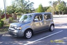 Little cute CARS !! / Best little car...ever ! / by Alice Larson