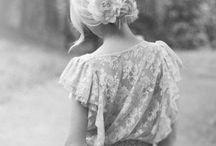 Fashion / by Iris Postmus