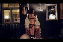 Behind The Scenes / A selection of behind the scenes videos and short interviews. / by AytenGasson Lingerie