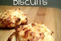 bread / by Kristen Bounds