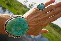 Jewelry / by Tara Price