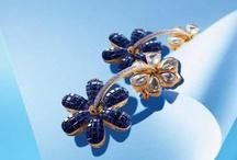 Oceanic theme / by Birdhichand Ghanshyamdas Jewellers