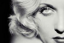Carole Lombard / by Francesco Ippolito