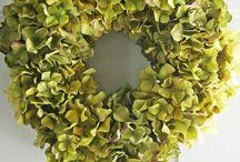 Seasonal, Misc. Celebrations (Crafts, Decorating, Food, Etc.) / Crafts, Decorating, Food, Games / by froggymama