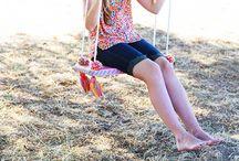 DIY for Kids / by BlissfulPatterns