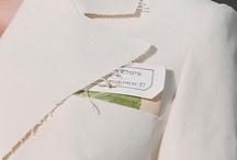 Fashion:Details / by Nita {M}