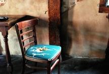 Photography Prints / by The Art Menu