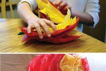 Spring Crafts / by Children's Ministry Magazine