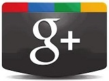 Google Plus / by Wade Harman