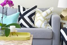 Interiors - DIY / by Indie Fashion Love