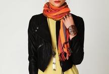 My Style / by Emalin Salgado