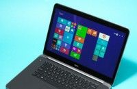 Engadget Buyer's Guides / by Engadget