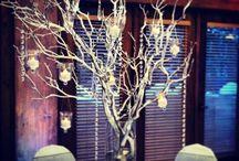 Kamellah / by Penny Blooms Floral Design