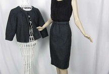 Clothes I love / by Jennifer Bickley