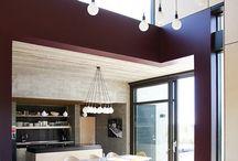 Cottage Ideas / by Jeweytoo!