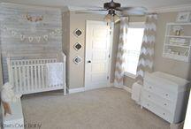 Baby Shrader / All things baby!  / by Marla Shrader