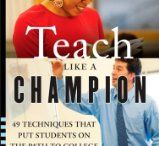 Teaching is Fun / by Cynthia Newman Meents