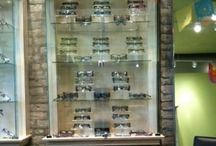 Spex Appeal!  / by Spex Optical