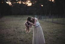 Bringing Back Shadow / by Amy Renea