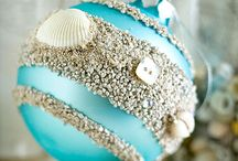 Christmas Decorating / Decorating, DIY and Crafting for Christmas / by Kristy Hodoly