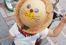Kids | Crianças / kids, play, cloths / by Casa de Estar