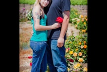 My Niece and her Future Husband 2013-2014 / by Antoinette Gonzalez