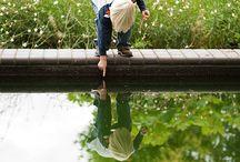 Photography Ideas / by Caitlin