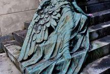 Angel time / by B Premoe