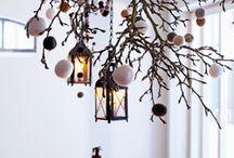 Christmas ideas / by Sarah Coffey