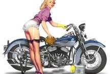 Classic / by John Eichhorn