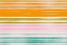 My fabrics on Spoonflower / by Garima Dhawan
