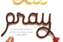 Books Worth Reading / by Molly Messner