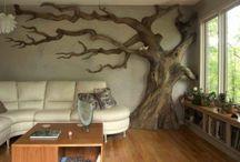 Design Ideas - Home / by Debra Taylor