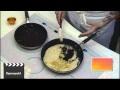 Genius Tips: Cooking / by Kenmore